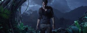 E3 2014 : Uncharted 4 en 1080p et 60 fps
