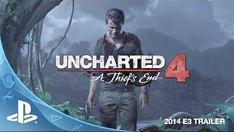 E3 2014 : La conférence Sony