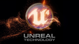 L'Unreal Engine 4 dit non à la Wii U ?