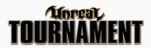 Développez Unreal Tournament 4 avec Epic