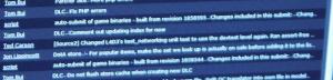 "Left 4 Dead 3 ""aperçu"" chez Valve"