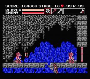 TEST VAMPIRE KILLER MSX 2 Vampire_killer_013