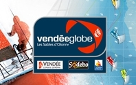 Virtual regatta : Le Vendée Globe virtuel