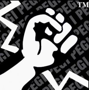 Les médias français face aux jeux vidéo