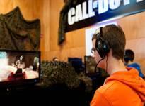 Virtual Calais 4.0 : Le Decathlon du jeu vidéo en détail