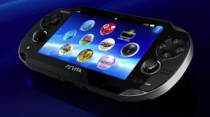 PS Vita : le prix des cartes mémoires