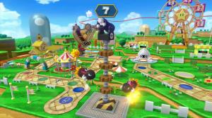 E3 2014 : Mario Party 10 annoncé !