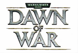 Soulstorm : Nouvelle extension pour Dawn Of War