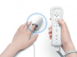 E3 2010 : Que devient le Vitality Sensor ?