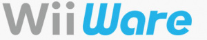 WiiWare : les premières démos sont accessibles