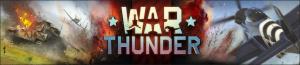 War Thunder : Un hommage et un somptueux trailer