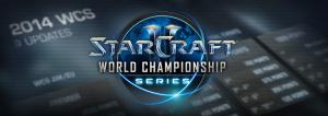 Blizzard revoit sa copie eSport