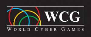 World Cyber Games 2011 : les finales françaises ce week-end