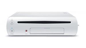 E3 2011 : Sur Wii U, pas de mise à l'échelle pour les jeux Wii