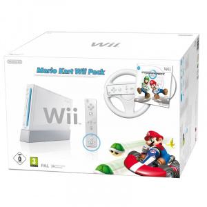 La Wii à 150 euros dès demain