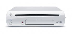 La Wii U pas rétrocompatible par défaut