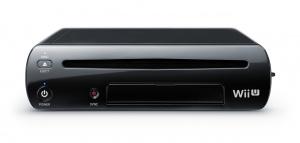 Direct vidéo Wii U vendredi à 18h