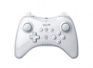 Wii U: Les dates et le contenu des packs européens