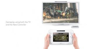 E3 2011 : La Wii U dévoilée !
