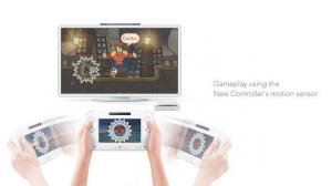 Wii U : une seule tablette pour des questions de coût