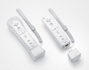 Le Wii MotionPlus obligatoire dans le nouveau Zelda