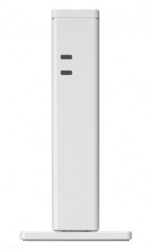 Un routeur wi-fi pour la Wii