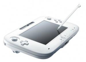 E3 2012 : La conférence Nintendo datée