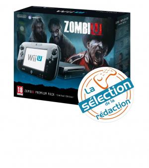 Les offres Wii U