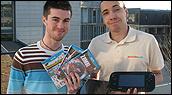 Direct Wii U ce soir à 18h sur jeuxvideo.com