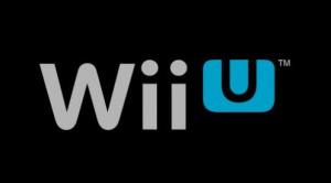 Le line-up exclusif de la Wii U