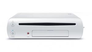La Wii U ne serait pas aussi puissante que prévu