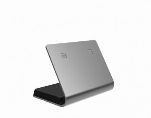 E3 2012 : Découvrez les premiers accessoires Wii U !