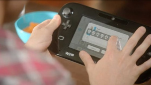 E3 2012 : Gearbox (Borderlands) encense la tablette Wii U