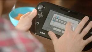 160.000 Wii U vendues en 3 mois