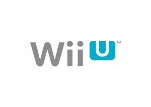 Wii U : Un Nintendo Direct demain