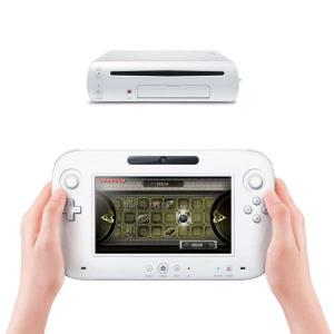 Wii U : Le line-up et la date de sortie dévoilés ?