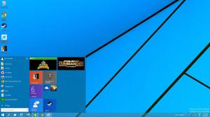 Windows 10, nous l'avons essayé !