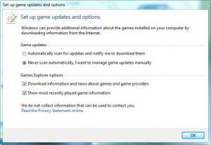 Windows 7 patche pour vous