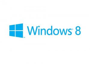 10ème - Le grand méchant Windows 8