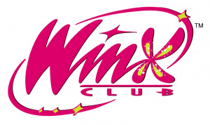 GC 2008 : Images de Winx Club : Secret Diary