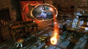 E3 2012 : Sony dévoile le Wonderbook