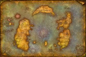 Blizzard lance une compétition sur World of Warcraft