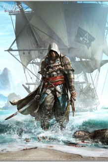 WeareFans : Promo sur Assassin's Creed
