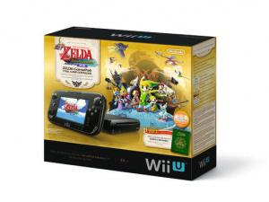 Wii U : Nintendo peut-il redresser la barre ?