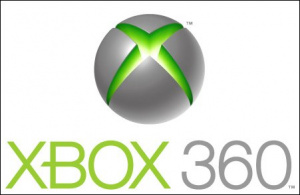 Les patches Xbox deviendraient gratuits ?