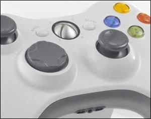 Xbox 360 : Baisse de prix au Japon