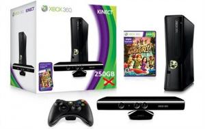 Microsoft convaincu du succès de Kinect