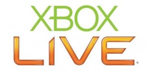 Près de la moitié des membres Xbox Live sont Gold