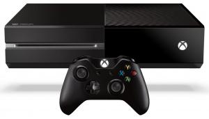 Xbox One : Un jeu gratuit pour compenser les problèmes