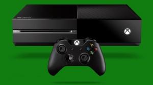La Xbox One sans Kinect disponible aujourd'hui